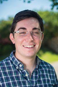 Sam Guggenheimer