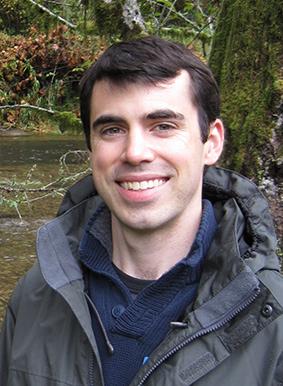 Dr. Nathan Putman