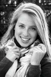 Rachel Hunkler
