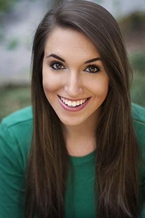 Jess Berzack