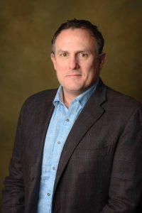 Dr. Michael Innis-Jiménez