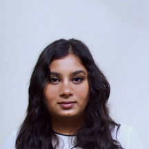 Sumona Gupta