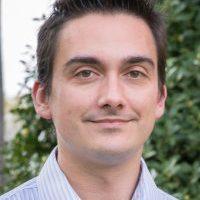 Adam Hauser