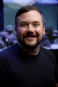 Kevin Kocot