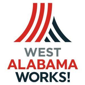 West Alabama Works logo