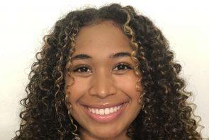 Brianna Byrd