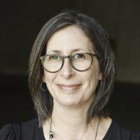 Rebecca Salzer