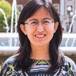 Dr. Yinghui Liu
