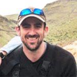 Dr. Nicholas Magliocca
